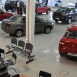 AUTOS OKM CUNA DE LA NOTICIA