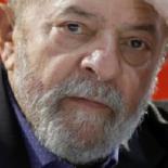 LULA HABEAS CORPUS CUNA DE LA NOTICIA