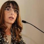 MARIA EUGENIA BIELSA CANDIDATA CUNA DE LA NOTICIA