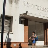 HOSPITAL CARRASCO CUNA DE LA NOTICIA