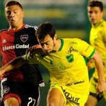 NEWELLS DEFENSA PREVIA CUNA DE LA NOTICIA