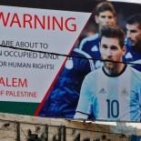 ISRAEL MESSI CUNA DE LA NOTICIA