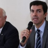 LIFSCHITZ Y URTUBEY CUNA DE LA NOTICIA