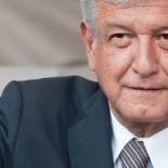 ANDRÉS LOPEZ OBRADOR MÉXICO PRESIDENTE CUNA DE LA NOTICIA