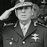 JUAN DOMINGO PERÓN 1974