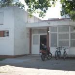POLICLINICO SAN MARTIN CUNA DE LA NOTICIA