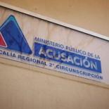 ministerio-publico-de-la-acusacion-01.jpg_501420591