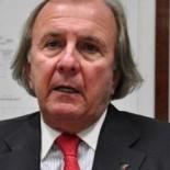ARMANDO LOSON GRUPO ALBANESI