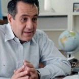 ALEJANDRO FINOCCHIAROMINISTRO DE EDUCACIÒN