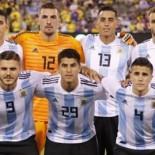 ARGENTINA COLOMBIA CUNA DE LA NOTICIA
