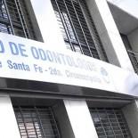 COLEGIO-EMPLEADOS-CUNA-DE-LA-NOTICIA