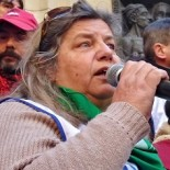 LAURA FERRER VARELA COAD ROSARIO CUNA DE LA NOTICIA 2
