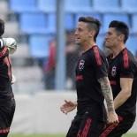 NEWELLS CUARTOS DE FINAL COPA ARGENTINA CUNA DE LA NOTICIA