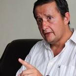 CARLOS DEL FRADE DIPUTADO FRENTE SOCIAL Y POPULAR