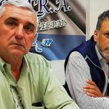 CLAUDIO ENRI EDGARDO MAURENZI FETRA