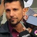 JUAN PABLO BREY AERONAVEGANTES CUNA DE LA NOTICIA