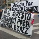 JUICIO CARDOZO CUNA DE LA NOTICIA