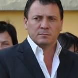 LEONARDO RAIMUNDO INTENDENTE SAN LORENZO