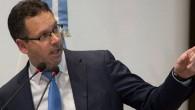 SANDLERIS CUNA DE LA NOTICIA