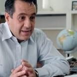 ALEJANDRO FINOCCHIARO MINISTRO DE EDUCACIÓN CUNA DE LA NOTICIA