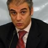 JUAN MANUEL CAMPILLO MINISTRO DE HACIENDA SANTA CRUZ CUNA DE LA NOTICIA
