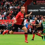 NEWELL´S CUNA DE LA NOTICIA