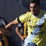 ROSARIO CENTRAL TEMPERLEY CUNA DE LA NOTICIA
