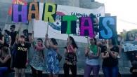 FEMINISTAS ROSARIO CUNA DE LA NOTICIA