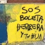 GERMÁN HERRERA CUNA DE LA NOTICIA