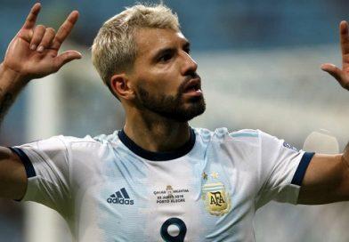 Copa América: La Selección venció a Qatar y avanzó de ronda