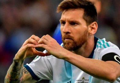 Argentina enfrenta a Qatar con la obligación de ganar