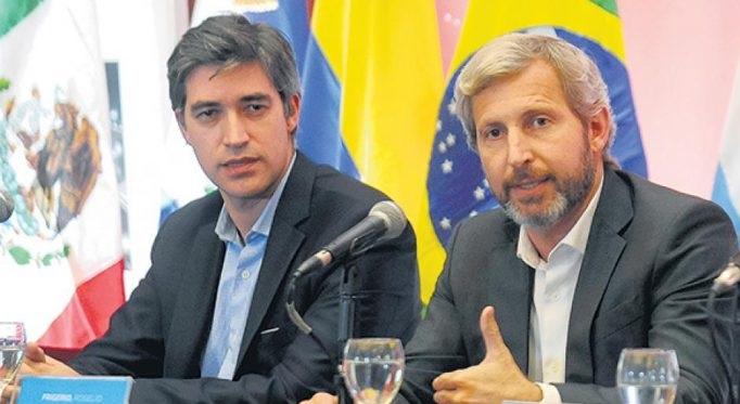 El arco político repudió el intento del Gobierno de suspender las PASO