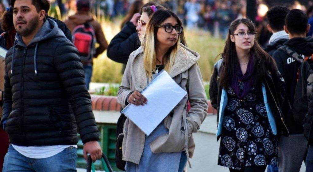 La desocupación en el Gran Rosario subió 2,6% interanual en el segundo trimestre