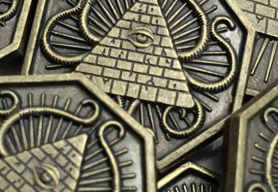 Illuminati: Los iluminados de Baviera (II)