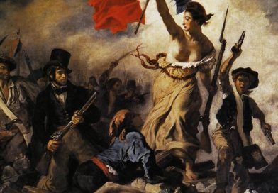 Illuminatis: Las teorías de conspiración masónica en la Revolución Francesa (III)