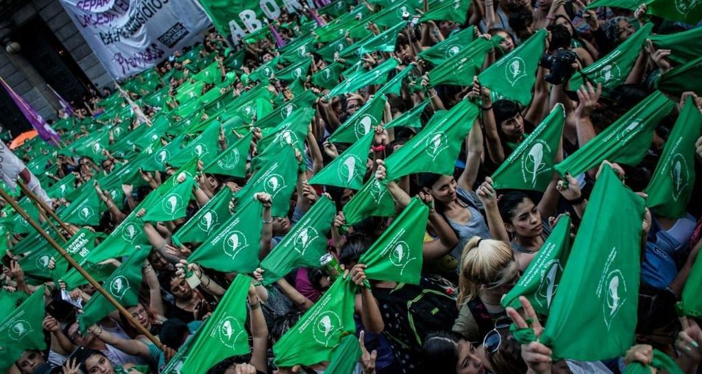 Macri revocará la actualización del protocolo de aborto no punible