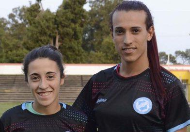 Histórico: Por primera vez una jugadora trans participará en el torneo de fútbol femenino de AFA