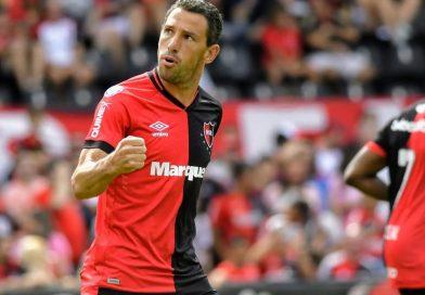 Sin chances de clasificar, Newell's recibe a Sarmiento en su despedida de la Copa de la Liga