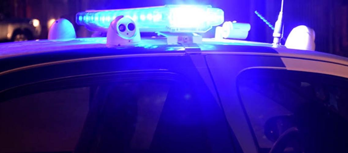 Dos muertos y varios heridos, el saldo de sendos ataques a balazos