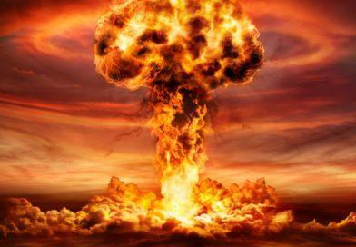 El misterio de las bombas nucleares perdidas