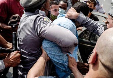 Suspendieron reunión por violaciones de DDHH en Cuba