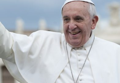 Papa Francisco a los jóvenes: «No dejen solos a sus abuelos; ellos son vuestras raíces»