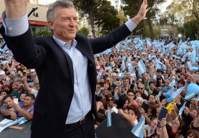 Bolivia denunció que el gobierno de Mauricio Macri apoyó el Golpe de Estado del 2019