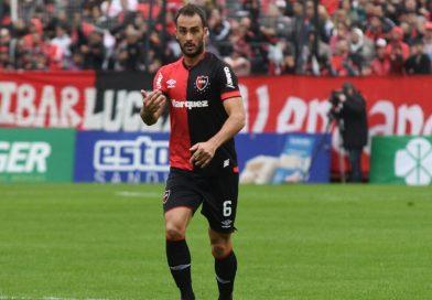 Newell's: Quién reemplazará a Gentiletti por si decide no seguir en el club