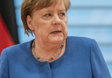Europa: Lanzaron un ambicioso plan de recuperación por casi u$s850.000 millones