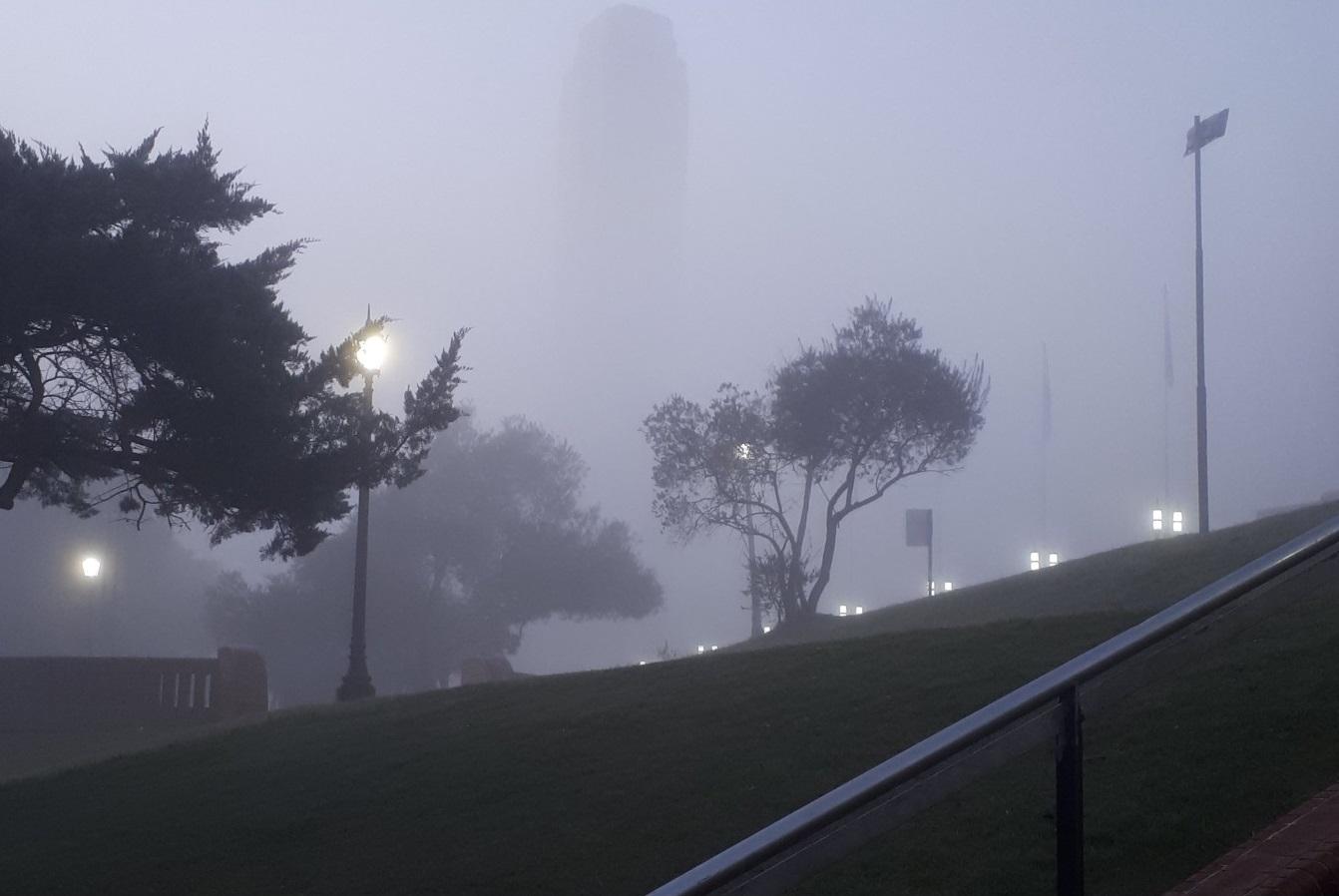 La Cuna de la Bandera, entre las ciudades más contaminadas del mundo