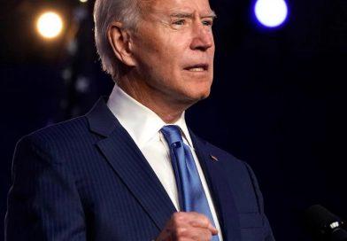 ¿Qué se puede esperar de Biden?