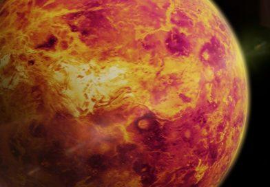 La NASA prepara nuevas misiones a Venus para 2026