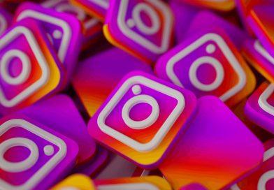 Cayeron Whatsapp, Facebook e Instagram y millones de usuarios fueron afectados